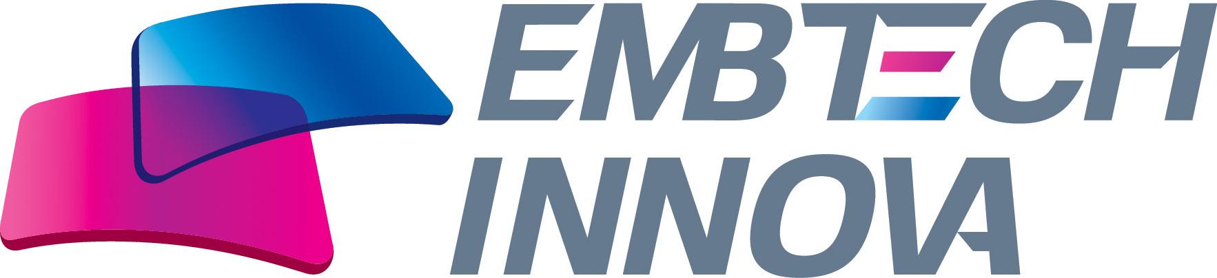 Embtech
