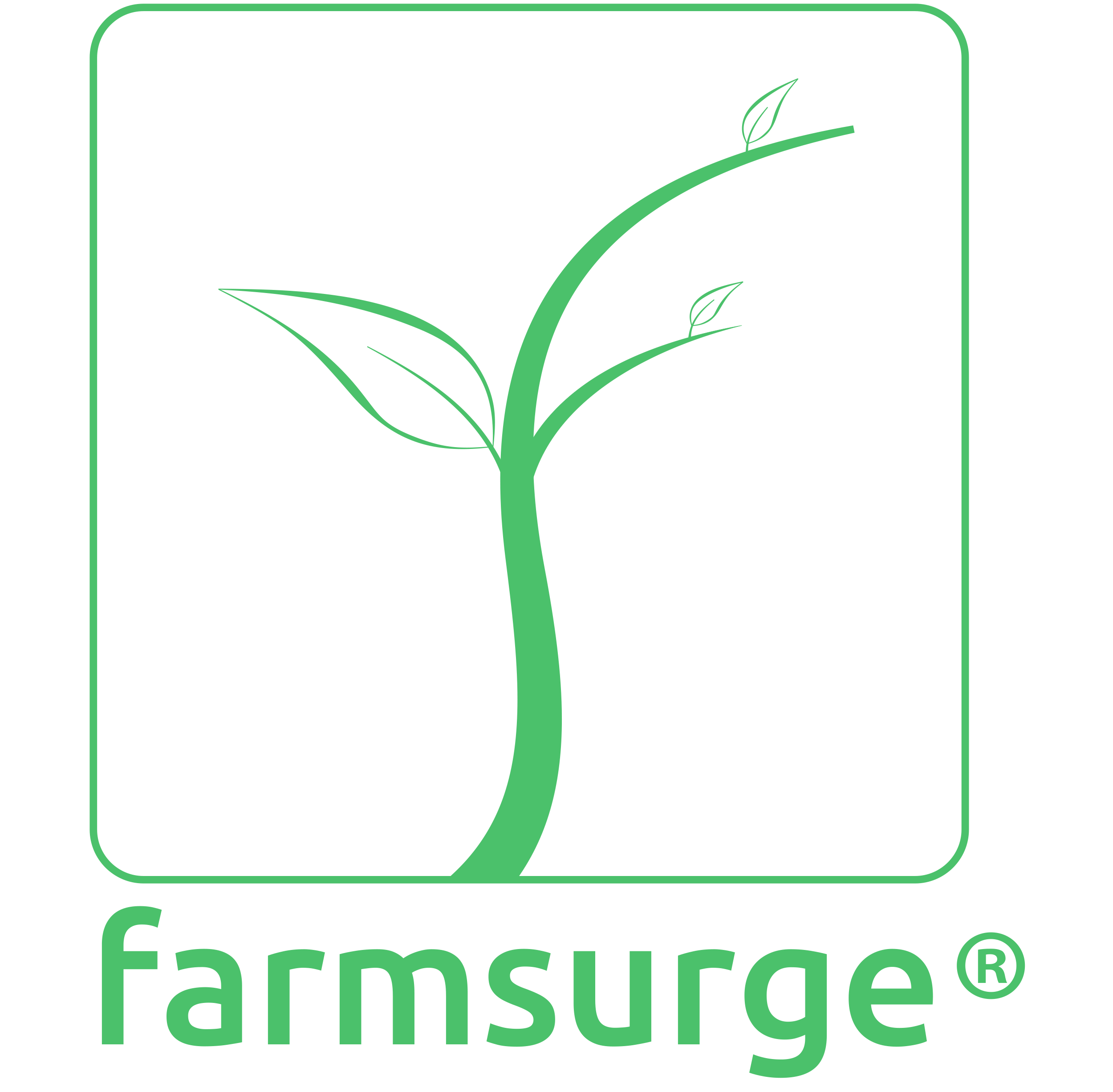 Farmsurge